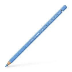 Albrecht Durer Artists WaterColour Pencils - Sky Blue