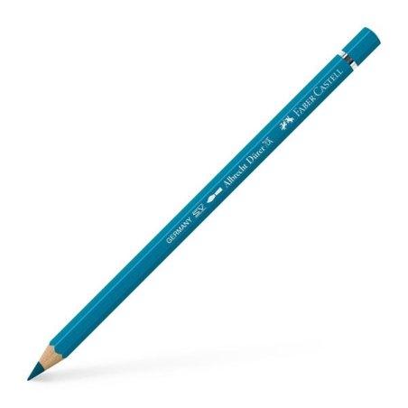 Albrecht Durer Artists WaterColour Pencils - Cobolt Turquoise