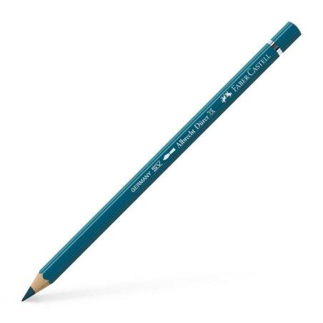Albrecht Durer Artists WaterColour Pencils - Helio Turquoise