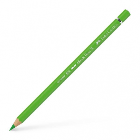 Albrecht Durer Artists WaterColour Pencils - Grass Green