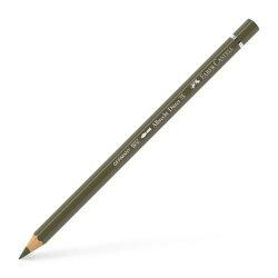 Albrecht Durer Artists WaterColour Pencils - Olive Green Yellowish