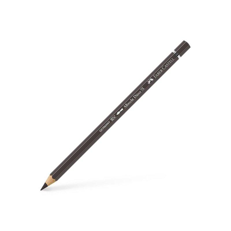 Albrecht Durer Artists WaterColour Pencils - Dark Sepia