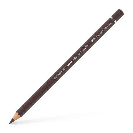 Albrecht Durer Artists WaterColour Pencils - Walnut Brown