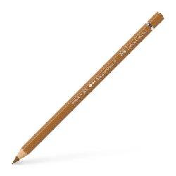 Albrecht Durer Artists WaterColour Pencils - Brown Ochre