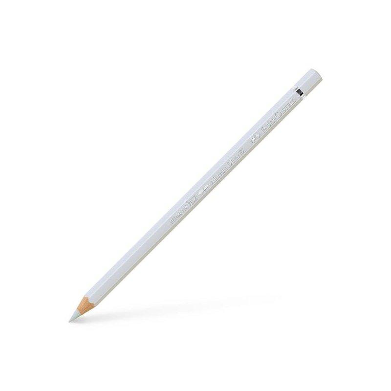 Albrecht Durer Artists WaterColour Pencils - Cold Grey I