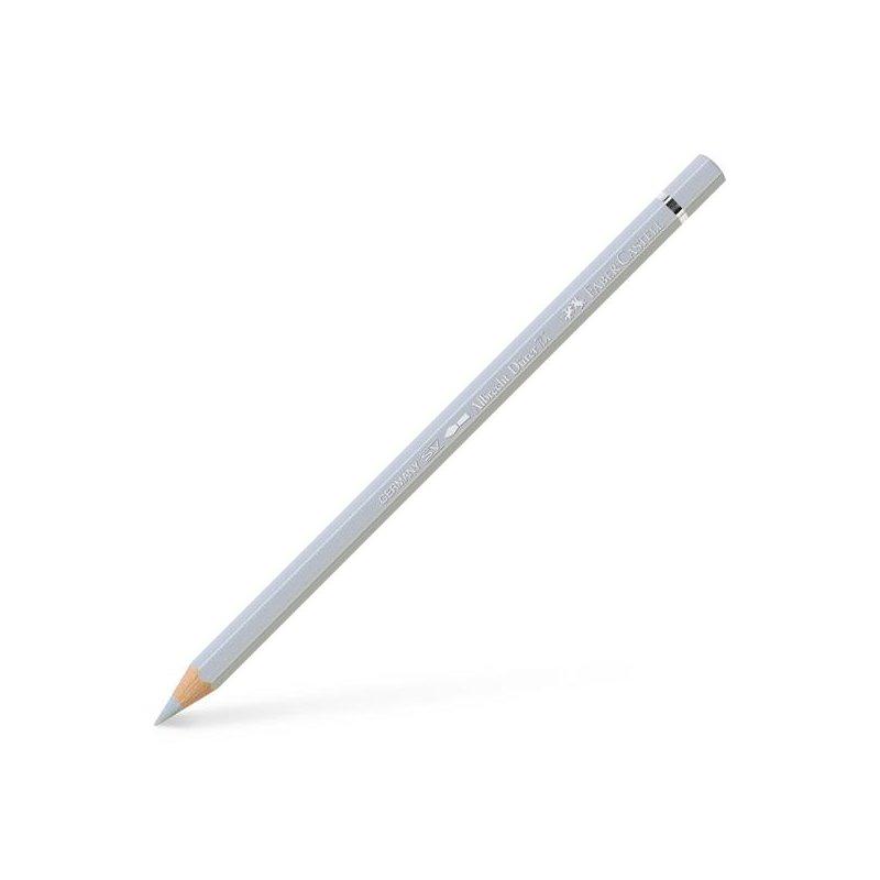 Albrecht Durer Artists WaterColour Pencils - Cold Grey II
