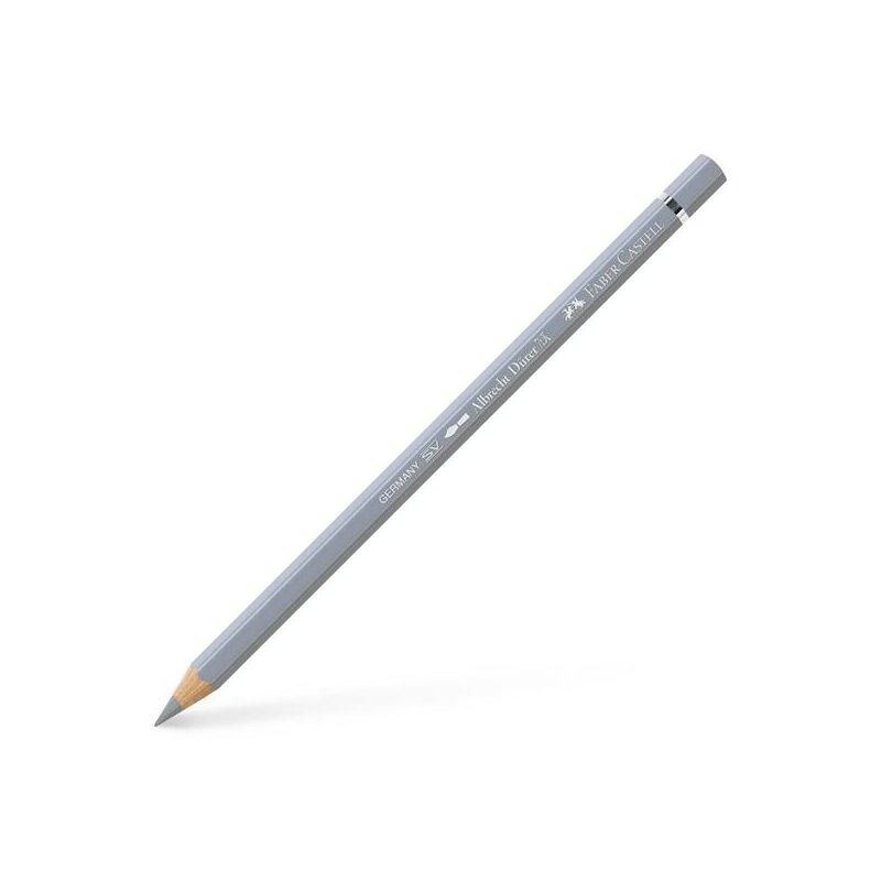 Albrecht Durer Artists WaterColour Pencils - Cold Grey III