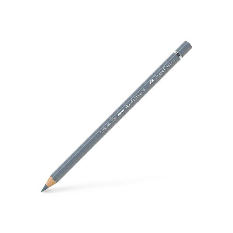 Albrecht Durer Artists WaterColour Pencils - Cold Grey IV