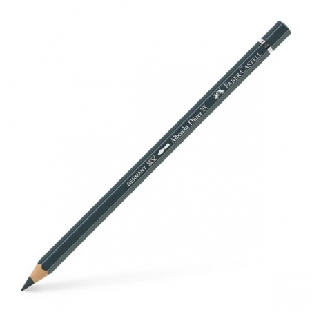 Albrecht Durer Artists WaterColour Pencils - Cold Grey VI