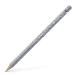 Albrecht Durer Artists WaterColour Pencils - Silver