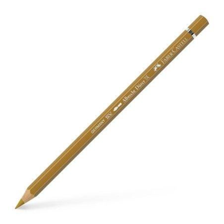 Albrecht Durer Artists WaterColour Pencils - Green Gold