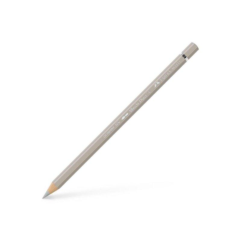 Albrecht Durer Artists WaterColour Pencils - Warm Grey II