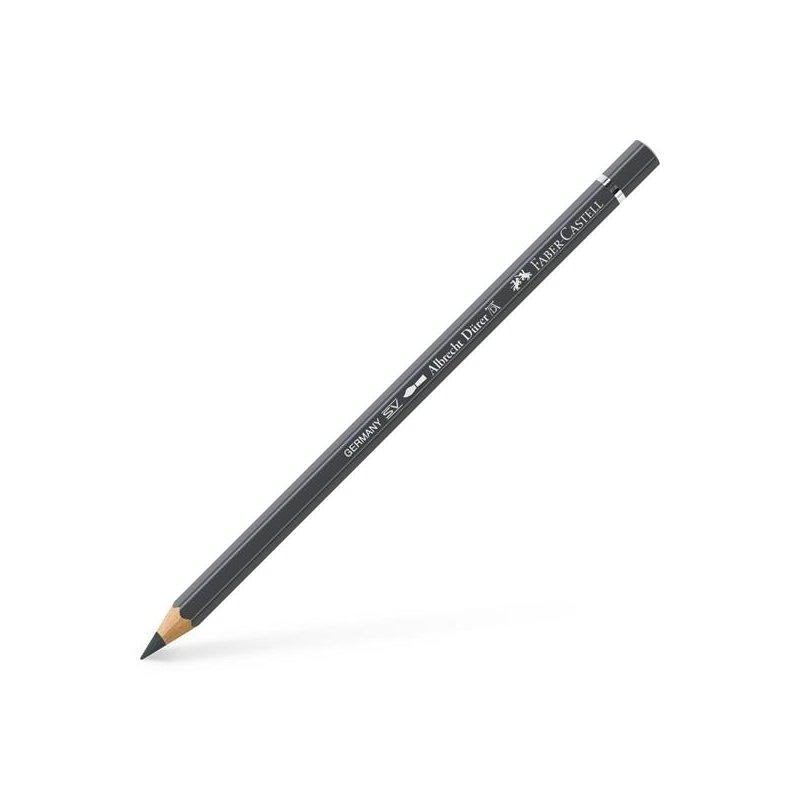 Albrecht Durer Artists WaterColour Pencils - Warm Grey VI