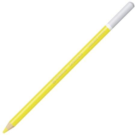 Stabilo Carbothello Chalk-Pastel Neutral Yellow Coloured Pencil
