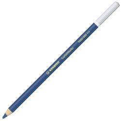 Stabilo Carbothello Chalk-Pastel Parisian Blue Coloured Pencil