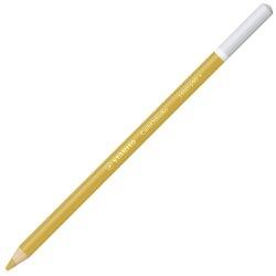 Stabilo Carbothello Chalk-Pastel Golden Ochre Coloured Pencil