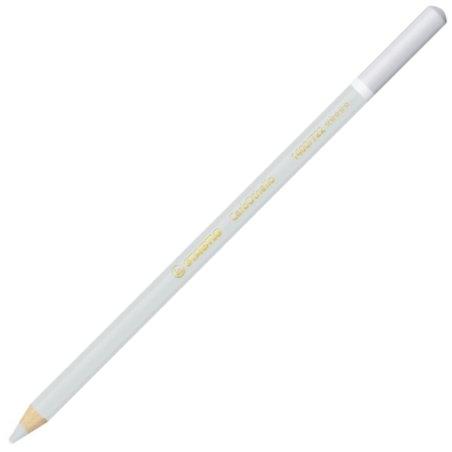 Stabilo Carbothello Chalk-Pastel Cold Grey 2 Coloured Pencil