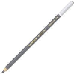 Stabilo Carbothello Chalk-Pastel Cold Grey 4 Coloured Pencil