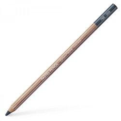 Caran D'Ache Professional Artists Pastel Pencils - Greyish black