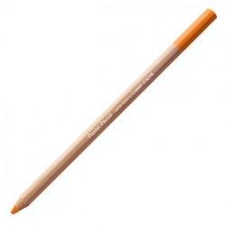 Caran D'Ache Professional Artists Pastel Pencils - Flame red