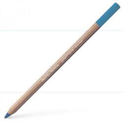 Caran D'Ache Professional Artists Pastel Pencils - Ultramarine