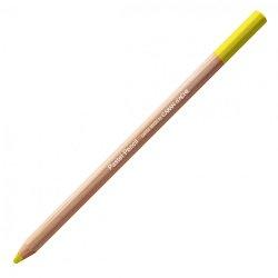 Caran D'Ache Professional Artists Pastel Pencils - Lemon Yellow