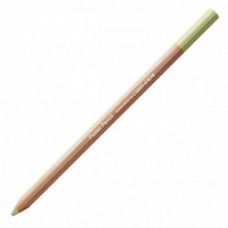 Caran D'Ache Professional Artists Pastel Pencils - Light lemon yellow