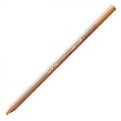 Caran D'Ache Professional Artists Pastel Pencils - Light flesh 10%
