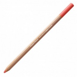 Caran D'Ache Professional Artists Pastel Pencils - Anthraquinoid pink