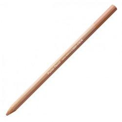 Caran D'Ache Professional Artists Pastel Pencils - Dark flesh 5%