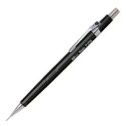 Pentel P200 Series Automatic Pencil