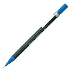 Pentel Sharplet Auto Pencil