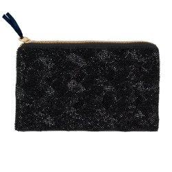 Artebene Black Pearl Bag -...