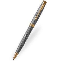 Parker Sonnet Cisele Ballpoint Pen