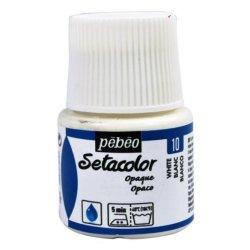 Pebeo Setacolour Fabric...