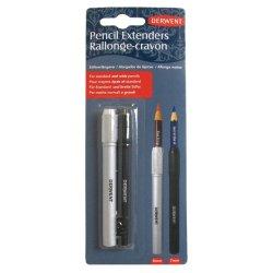 Derwent Professional Pencil Extenders