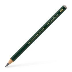 Faber Castell 9000 Graphite Jumbo Pencil - HB