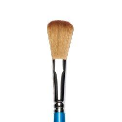 "Cotman Series 999 Short Handle Mop Brushes - size 5/8"" (16mm)"