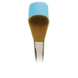 Cotman Series 999 Short Handle Mop Brushes
