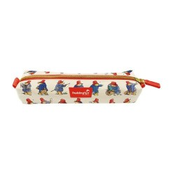 Paddington Bear Pencil Case