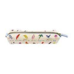 Museums & Galleries Lear Birds Pencil Case