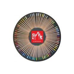Caran D'Ache Professional Artists Pastel Pencils