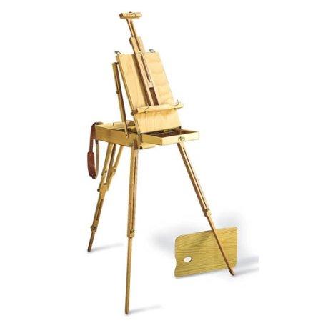 Sketch Box Easel - Windrush