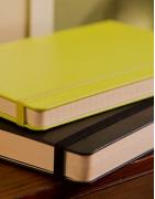 Notebooks & Pads