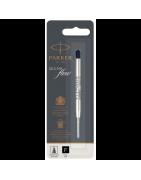 Pen & Pencil Refills