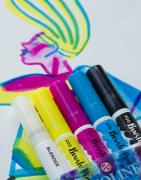 Ecoline Watercolour Pens