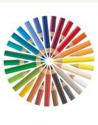 Albrecht Durer Artists Watercolour Pencils