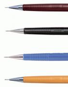 Pentel P200 Series Pencil