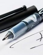 Pilot V Sign Pens