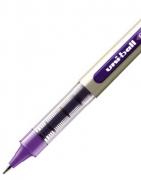 Uniball UB-157 Eye Fine